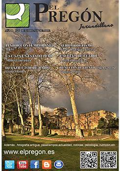 Revista El Pregón Nº6